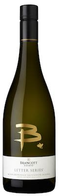 Brancott B Marlborough Sauvignon Blanc 75 cl. - Alc. 13.5% Vol.