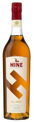 Hine H by Hine 100 cl. - Alc. 40% Vol.