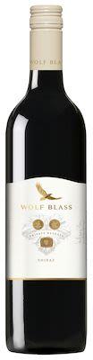 Wolf Blass Private Release Shiraz 75 cl. - Alc. 13.5% Vol.