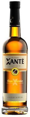 Xanté Original 50 cl. - Alc. 38% Vol.