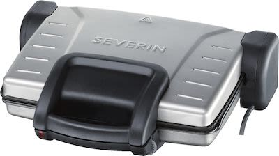 Severin KG2389 Table grill