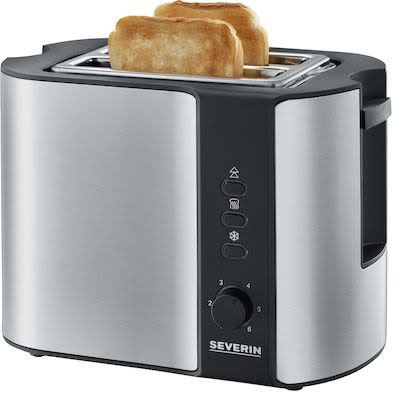 Severin AT2589 Automatic Toaster