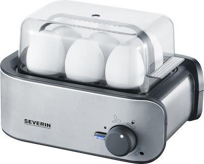 Severin EK3134 Egg-Boiler