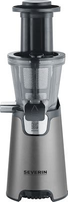 Severin ES3571 Slow Juicer