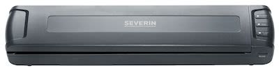 Severin FS3601 Compact Vacuum Sealer