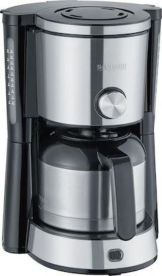 Severin KA4845 Coffee Maker