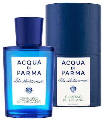 Acqua Di Parma Cipresso di Toscana Eau de Toilette 150 ml