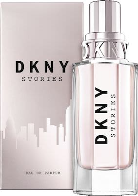 DKNY Stories EdP 50 ml