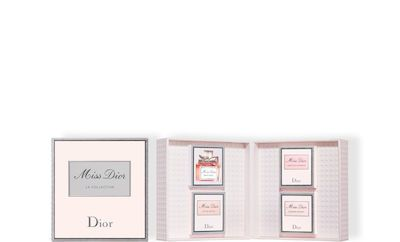 Dior Miss Dior Coffret Set