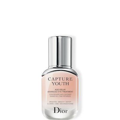 Dior Capture Youth Eye Serum 15 ml