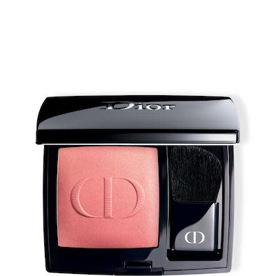 Dior Dior Rouge Blush Rouge Blush N° 219 Rose Montaigne 6,7 g