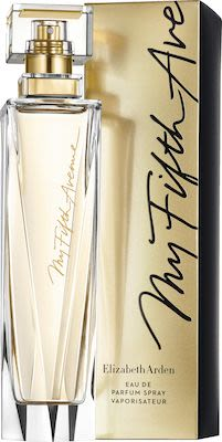 Elizabeth Arden My 5th Avenue EdP 50 ml