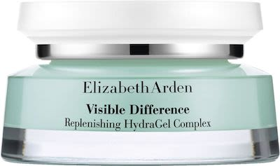 Elizabeth Arden Visible Difference Replenishing HydraGel Complex 100 ml