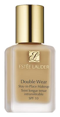 Estée Lauder Double Wear Stay-in-Place Makeup Foundation SPF 10 N° 2N1 Desert Beige 30 ml