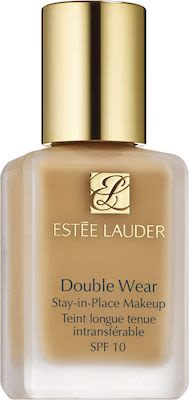 Estée Lauder Double Wear Stay-in-Place Makeup Foundation SPF 10 N° 2C1 Pure Beige 30 ml
