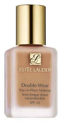 Estée Lauder Double Wear Stay-in-Place Makeup Foundation SPF 10 N° 2C4 Ivory Rose 30 ml