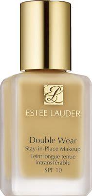 Estée Lauder Double Wear Stay-In-Place Makeup SPF 10 2W2 Rattan 30 ml