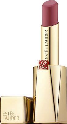 Estée Lauder Pure Color Desire Rouge Excess Lipstick 201 Seduce 3,1 g
