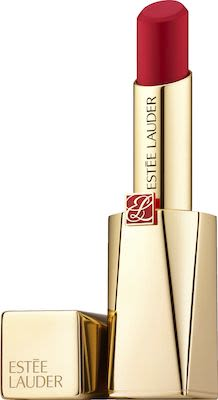 Estée Lauder Pure Color Desire Rouge Excess Lipstick 304 Rouge Excess 3,1 g