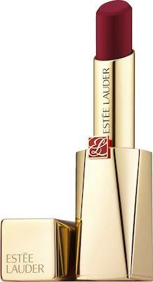 Estée Lauder Pure Color Desire Rouge Excess Lipstick 306 Misbehave 3,1 g