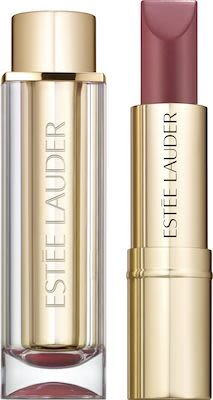 Estée Lauder Pure Color Love Lipstick N° 130 Strapless 4 g