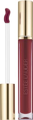 Estée Lauder Pure Color Love Matte Liquid Lip Color N° 07 305 Raging Beauty 6 ml