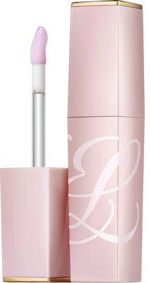 Estée Lauder Pure Color Envy Lip Volumizer N° 01 Transparent 7 ml