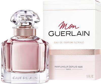 Guerlain Mon Guerlain EdP 50 ml