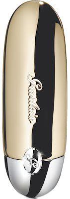 Guerlain Rouge G Lipcase Pure Gold Customizable 60 g