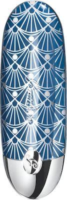 Guerlain Rouge G Lipcase Very Batik Customizable 60 g