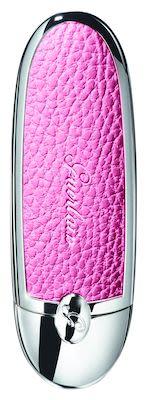 Guerlain Rouge G Lipcase Miami Glam Customizable 60 g