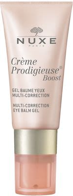 Nuxe Crème Prodigieuse Boost Multi-corrective Eye Gel Balm 15 ml