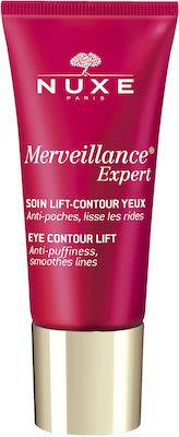 Nuxe Merveillance Expert Eye Contour Lift 15 ml