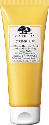 Origins Masks Drink Up 10 Min Mask 75 ml