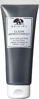 Origins Masks Clear Improvement Mask 75 ml