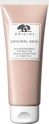 Origins Masks Original Skin Mask 75 ml