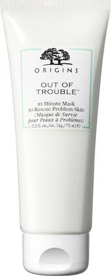 Origins Out Of Trouble Mask 75 ml