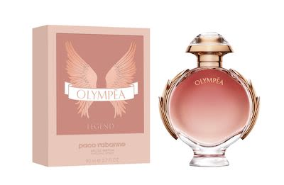 Paco Rabanne Olympéa Legend EdP 80 ml