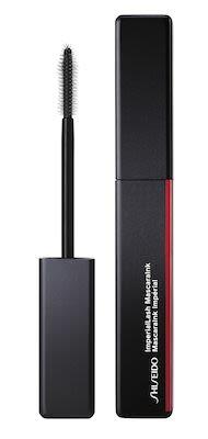 Shiseido ImperialLash Mascara Ink N° 1 Sumi Black 8,5 g