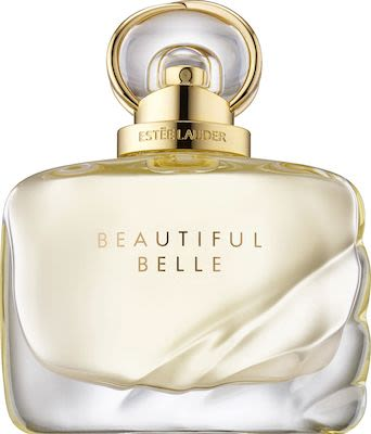 Estée Lauder Beautiful Belle EdP 50 ml