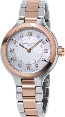 FC Ladies' Horological Smartwatch