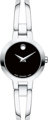 Movado Amorosa Ladies' Watch