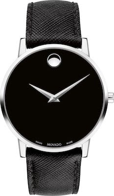 Movado Gent's Museum Watch