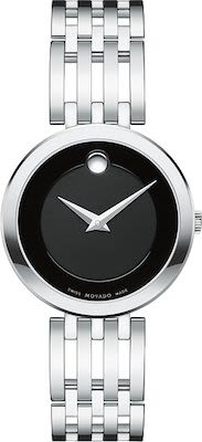 Movado Ladies' Esperanza Watch