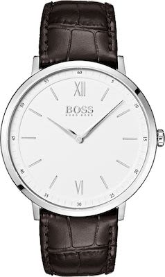 Hugo Boss Gent's Essential Watch