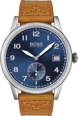 Hugo Boss Legacy Gent's Watch