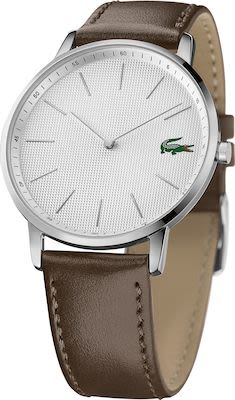 Lacoste Gent's Moon Watch