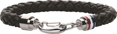 Tommy Hilfiger Cool Core Gent's Bracelet