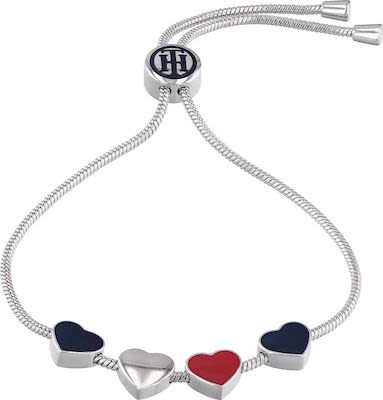 Tommy Hilfiger Ladies' Casual Bracelet