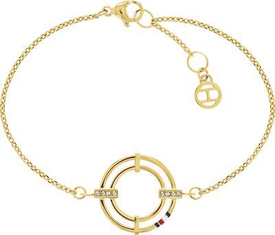 Tommy Hilfiger Ladies' Fine Bracelet